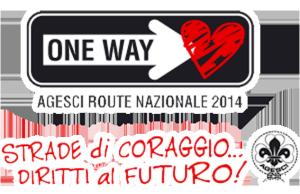 agesci-route-nazionale-2014