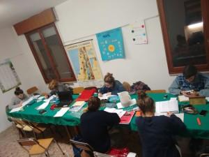aula studio medici3